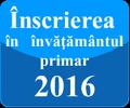 inscriere_0